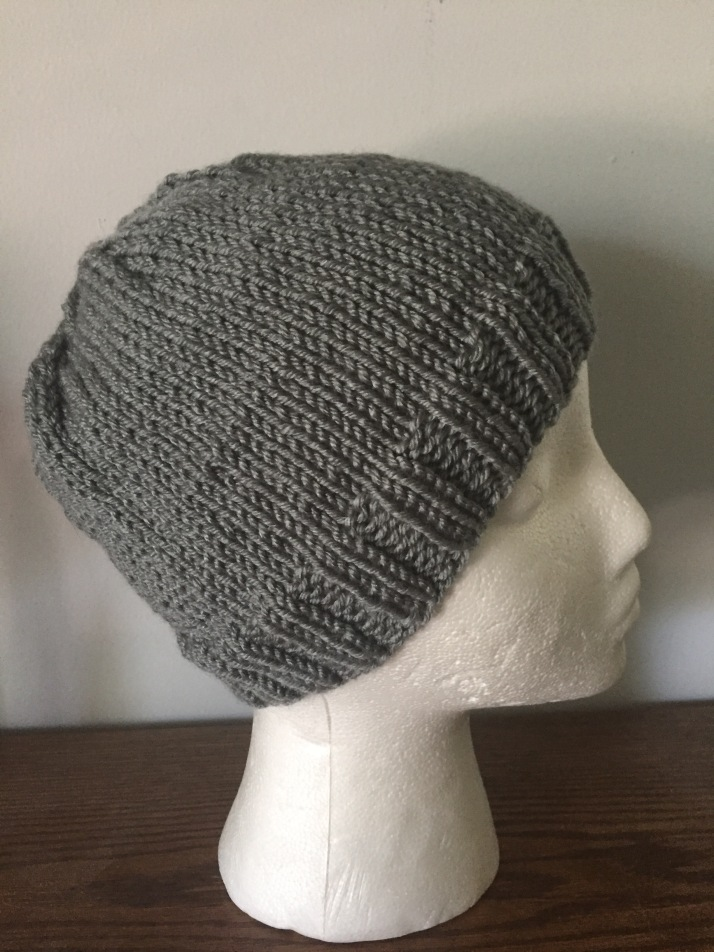 d37a1997aa4 It s my own recipe based on what I ve picked up from knitting so many hats  the last few years. If you re interested